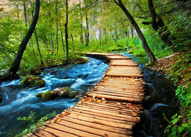 holiday park fenomen plitvice lakes save up to 60 on luxury