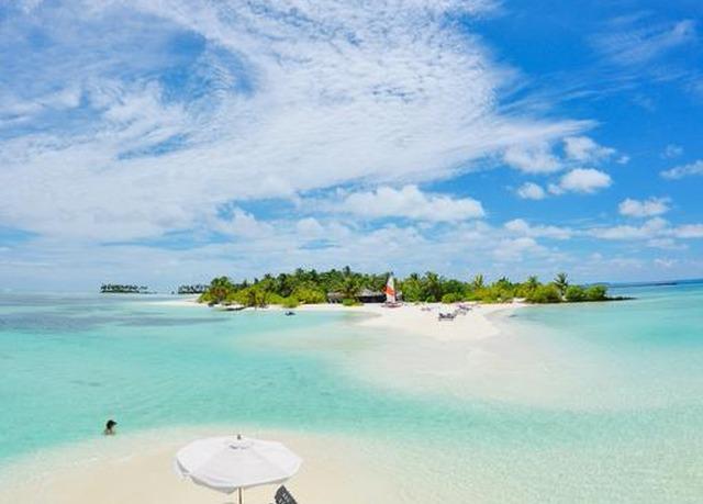 Una settimana di relax alle Maldive | Risparmia fino al 70% su ...