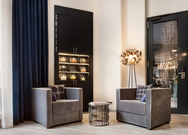 designer apartments im pulsierenden zentrum berlins sparen sie bis zu 70 auf luxusreisen. Black Bedroom Furniture Sets. Home Design Ideas