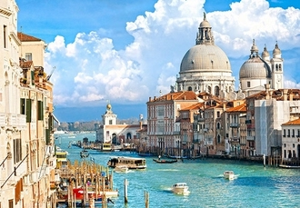 City Breaks Save Up To On Luxury Travel Secret Escapes - 6 european city escapes perfect for a weekend