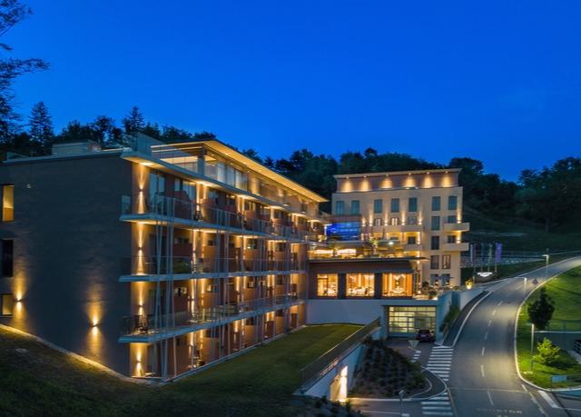 Atlantida boutique hotel sparen sie bis zu 70 auf for Was sind boutique hotels