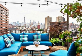 SIXTY SoHo, Soho, New York - save 47%