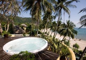 Phra Nang Lanta by Vacation Village, Koh Lanta, Thailand - save 80%