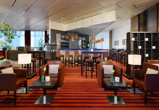 sheraton m nchen westpark hotel sparen sie bis zu 70 auf luxusreisen secret escapes. Black Bedroom Furniture Sets. Home Design Ideas
