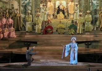 Classic Verona city break with iconic opera tickets, Hotel Milano & Spa, Italy - save 14%