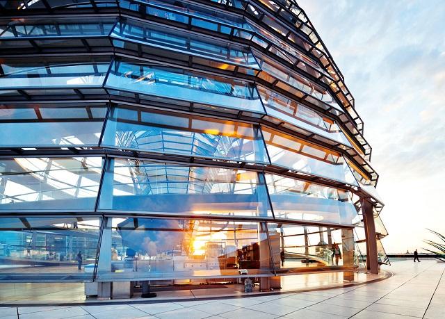 extravagantes designhotel in berlins westen sparen sie. Black Bedroom Furniture Sets. Home Design Ideas