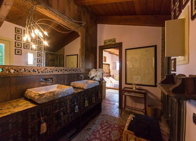 Maison d\'Ax Luxury Rooms | Economisez jusqu\'à 70 % sur des voyages ...