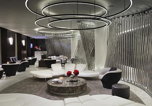 Me London Hotel Save Up To 60 On Luxury Travel Secret