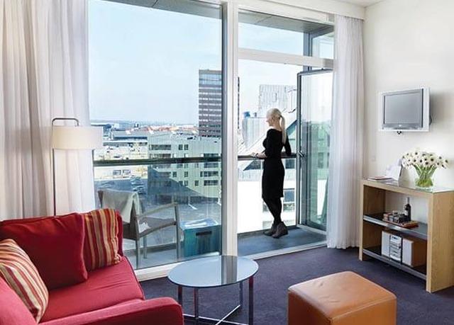 adina hotel copenhagen