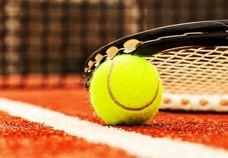 Thrilling Paris break with French Open tennis tickets, Hotel Mercure Paris 19 Philharmonie La Villette, France - save 25%