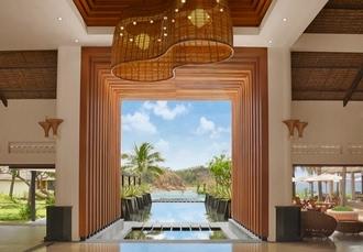 Avani Quy Nhon Resort and Spa, Quy Nhon, Vietnam - save 48%