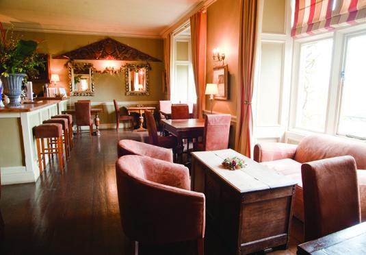 Langdon Court Hotel Save Up To 60 On Luxury Travel