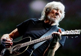 Historic Bologna break with Roger Waters concert tickets, Hotel Millenn Bologna, Italy - save 10%