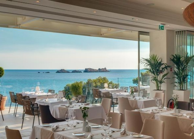 Boutique hotel more dubrovnik save up to 60 on luxury for Boutique hotel intermezzo 4 pag croatie