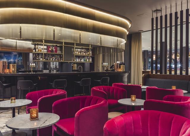 Radisson Blu Royal Hotel Copenhagen Sparen Sie Bis Zu 70 Auf