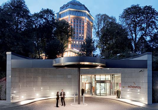 M venpick hotel hamburg save up to 60 on luxury travel for Coole hotels hamburg