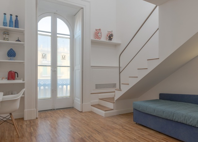 Villa Manning Relais | Risparmia fino al 70% su vacanze di lusso ...