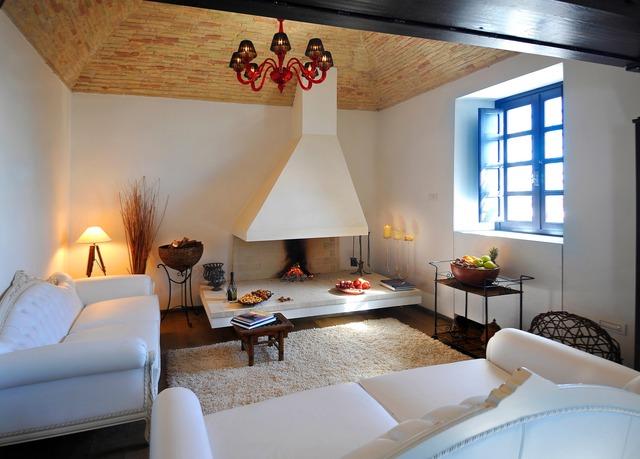 Hotel Faro Capo Spartivento | Risparmia fino al 70% su vacanze di ...
