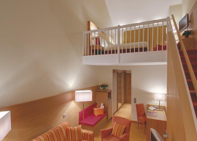 Hotel Sonnengut hotel sonnengut save up to 60 on luxury travel secret escapes