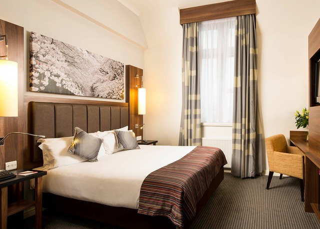Mercure darlington kings head save up to 60 on luxury for Late room secret hotels