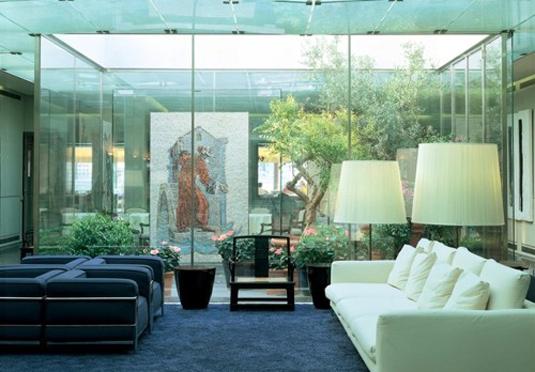 hotel monaco grand canal sparen sie bis zu 70 auf luxusreisen secret escapes. Black Bedroom Furniture Sets. Home Design Ideas