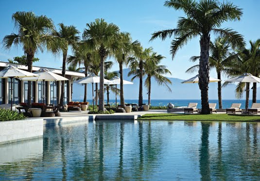 Luxury Cambodia and Vietnam holiday