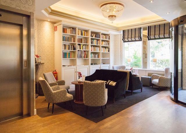 grachten romantik im geheimtipp utrecht sparen sie bis zu 70 auf luxusreisen secret escapes. Black Bedroom Furniture Sets. Home Design Ideas