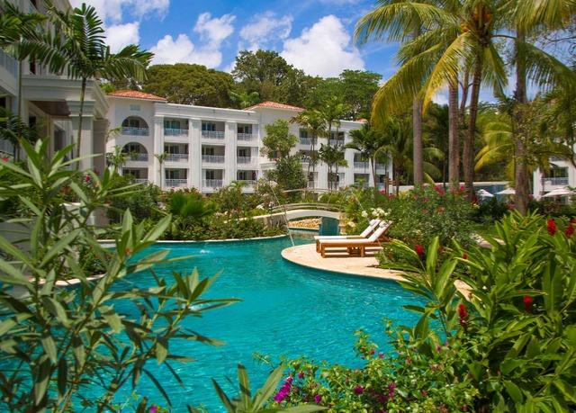 008cde9840d7 Crystal Lagoon Luxury Honeymoon Room with Balcony Tranquility Soaking Tub