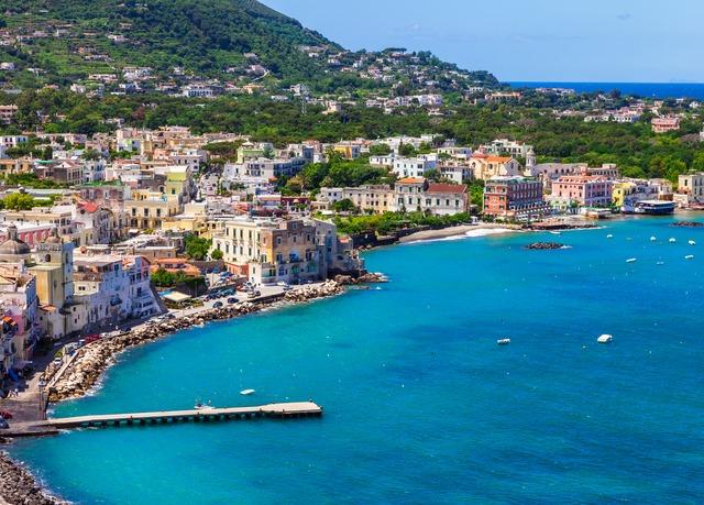 Hotel Continental Terme | Risparmia fino al 70% su vacanze di lusso ...