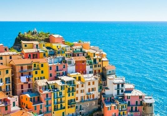 Hotel Il Gabbiano | Risparmia fino al 70% su vacanze di lusso ...