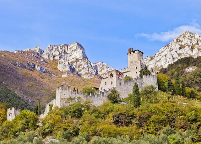 Hotel lamm alpine lifestyle spa sparen sie bis zu 70 for Lifestyle hotel sudtirol
