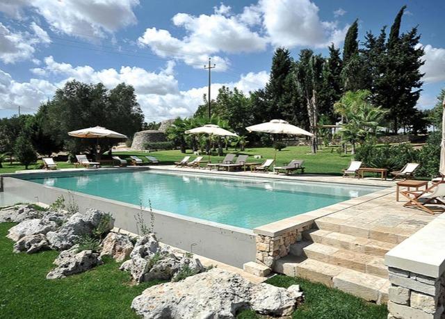 Naturalis Bio Resort Spa Sparen Sie Bis Zu 70 Auf Luxusreisen