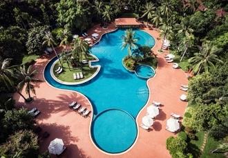 official photos 1de87 b5431 Sofitel Angkor Phokeethra Golf   Spa Resort