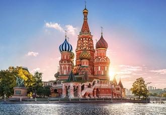 sind russische Versandbräute echt