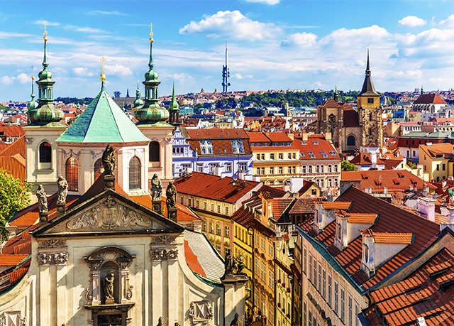 luxury berlin prague break with christmas market dates save up to 60 on luxury travel. Black Bedroom Furniture Sets. Home Design Ideas