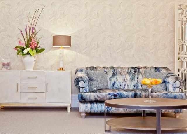Hillthwaite House Hotel Save Up To 60 On Luxury Travel