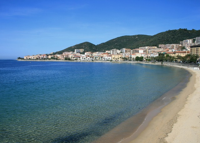 spectacular corsica self drive tour with car hire save up to 60 on luxury travel time out. Black Bedroom Furniture Sets. Home Design Ideas