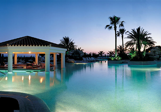 All inclusive 5 cyprus holiday save up to 60 on luxury for Luxury holidays all inclusive