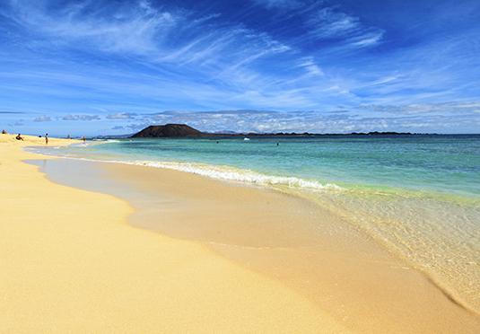Bahiazul villas club save up to 60 on luxury travel for Villas fuerteventura