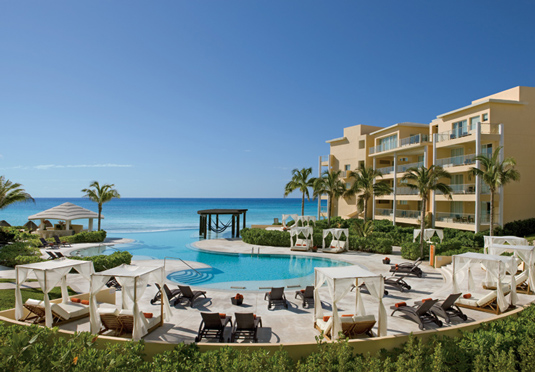 Luxury mexico all inclusive holiday save up to 60 on for Luxury holidays all inclusive