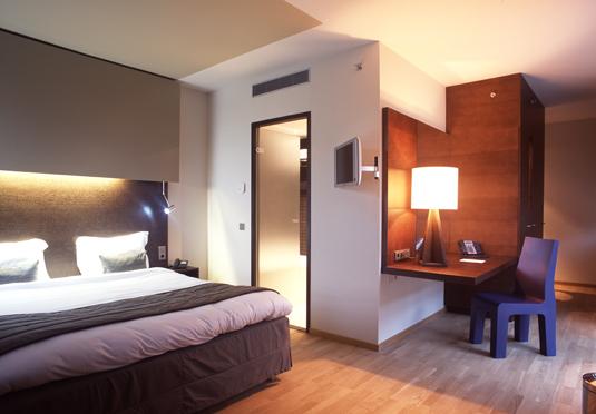 Hotel artemis save up to 60 on luxury travel secret for Design hotel amsterdam