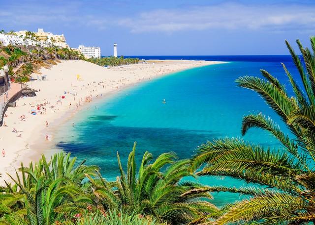 R2 bahia playa design hotel spa save up to 60 on for Designhotel fuerteventura
