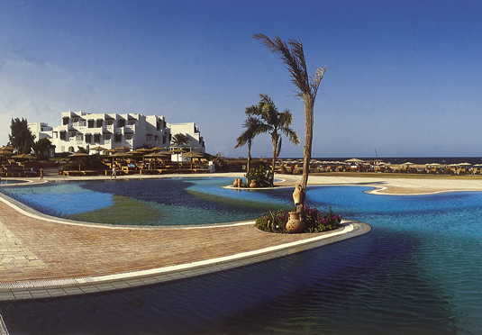 Luxury all inclusive red sea holiday save up to 60 on for Luxury holidays all inclusive