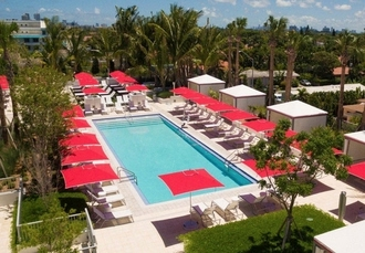2c1af43039d8 Join now for free   Save up to 70% on luxury travel   Secret Escapes