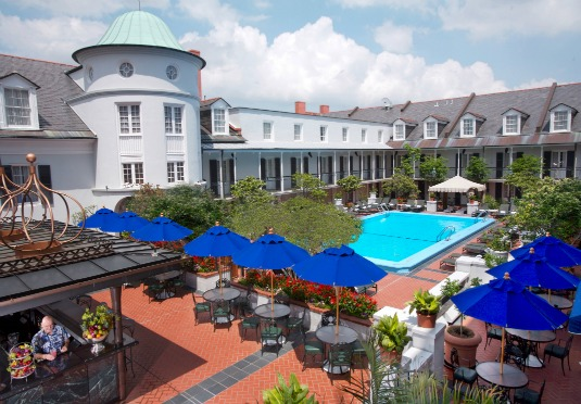 Deep south usa music tour save up to 60 on luxury travel secret escapes for Royal swimming pools memphis tn