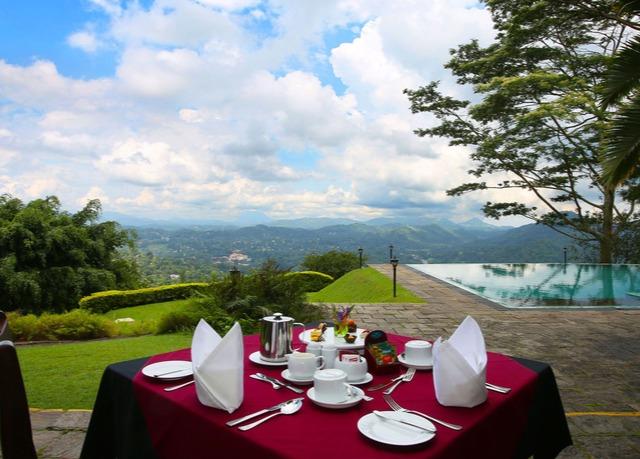 Sri Lanka Tour With Safari  U0026 Full