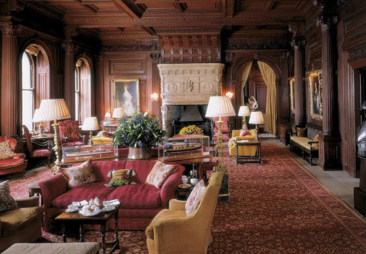 Cliveden House Save Up To 60 On Luxury Travel Secret