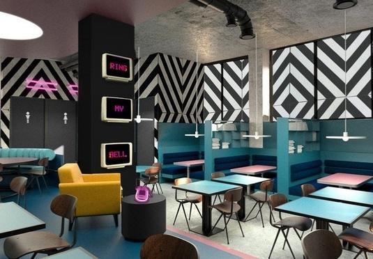 Mini Kühlschrank Dresden : Mini drogenküche im landtag sachsen fernsehen