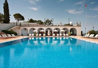 check out 8864a 8d830 Hostal de La Gavina