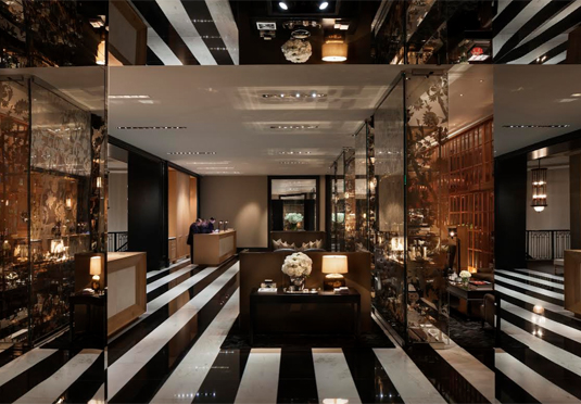 Rosewood London Save Up To 70 On Luxury Travel Gilt Travel